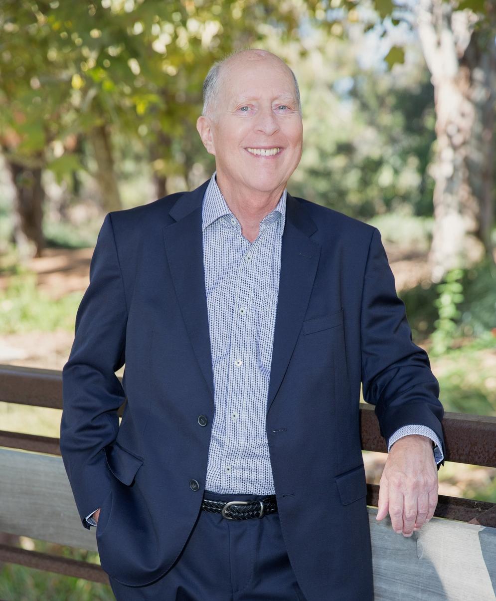 Rick Cosenza